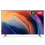 小米Redmi智能电视MAX 98英寸 平板电视/小米