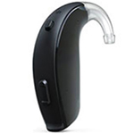 瑞声达LT788-DW 助听器/瑞声达