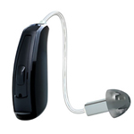 瑞声达LT961-DRW 助听器/瑞声达