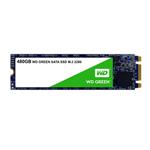 西部数据WDS480G2G0B 固态硬盘/西部数据