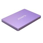 ORICO H110(240GB) 固态硬盘/ORICO