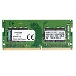 金士顿8GB DDR4 3200(笔记本) 内存/金士顿