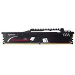 宇瞻突击队 8G DDR4 2800 内存/宇瞻