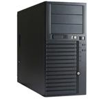 正睿ZA2C9S6-32496VT 服务器/正睿