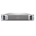 H3C UniServer R6700 G3 服务器/H3C