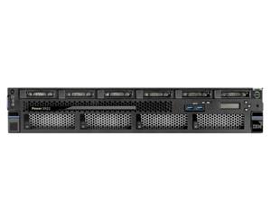 IBM K1 Power S922(9009-22A)图片