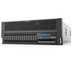 宝德PR4845P 服务器/宝德