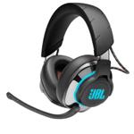 JBL QUANTUM800 耳机/JBL