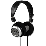 歌德SR325e 耳机/歌德
