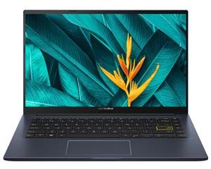 华硕VivoBook14 2020(i5 10210U/8GB/512GB/MX330)