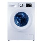 夏普XQG90-5239S-W 洗衣机/夏普