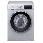 西门子WH32A1X80W 洗衣机/西门子
