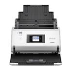 爱普生DS-31100 扫描仪/爱普生