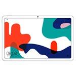 华为MatePad(6GB/128GB/WiFi版) 平板电脑/华为