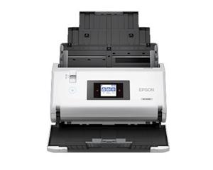 爱普生DS-31100