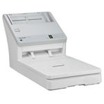 松下KV-SL3036 扫描仪/松下