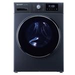 夏普XQG90-6339W-H 洗衣机/夏普