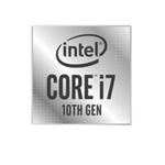 英特尔酷睿i7 10700F CPU/英特尔