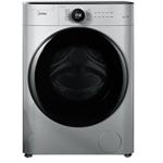 美的MD90CQ7PRO 洗衣机/美的