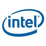 英特尔酷睿i7 10810U CPU/英特尔