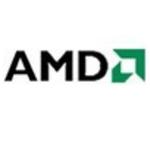 AMD Ryzen 9 PRO 3900 CPU/AMD