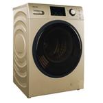 海信XQG90-U1205YFG 洗衣机/海信