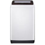 海信HB90DE652D 洗衣机/海信