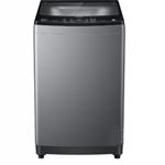 统帅TQB80-F971 洗衣机/统帅