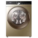 统帅TQG80-HBX1471 洗衣机/统帅