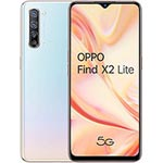 OPPO Find X2 Lite 手机/OPPO