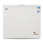 澳柯玛BC/BD-102DNE 冰箱/澳柯玛