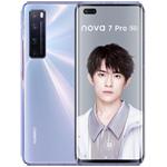 华为nova 7 Pro(8GB/128GB/5G版) 手机/华为