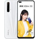 realme X50m(6GB/128GB/5G版) 手机/realme