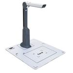 良田X550 扫描仪/良田