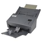 中晶D355K 扫描仪/中晶