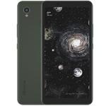 海信阅读手机A5 Pro(6GB/128GB/全网通/CC版) 手机/海信