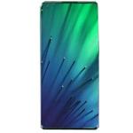 HTC Desire 20 Pro 手机/HTC