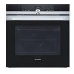 西门子HB655GBS1W 电烤箱/西门子