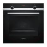 西门子HB534ABR0W 电烤箱/西门子