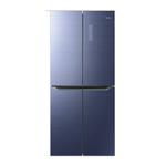 奥马BCD-432WDLG/BI 冰箱/奥马
