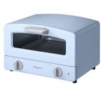 东菱DL-3706 电烤箱/东菱