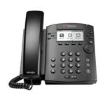 POLYCOM VVX301 电话机/POLYCOM