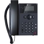 POLYCOM VVX150 电话机/POLYCOM