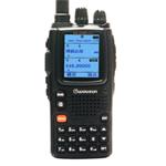 欧讯KG-9DPLUS 对讲机/欧讯
