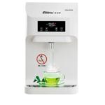 佳尼特CPM-A1 饮水机/佳尼特