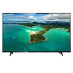 AOC H65P3 液晶电视/AOC