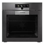 卡萨帝C7O60CGU1 电烤箱/卡萨帝