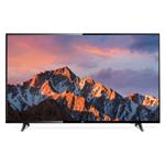 AOC H55P3 液晶电视/AOC
