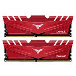十铨科技冥神系列 16GB DDR4 3600(8GB×2) 内存/十铨科技