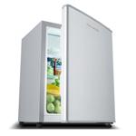奥克斯BC-21K50L 冰箱/奥克斯